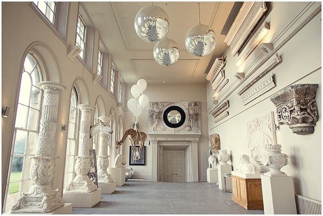 wedding venue ideas, wedding location, wedding inspiration