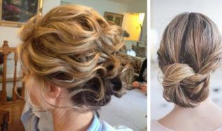 wedding-hair-and-beauty