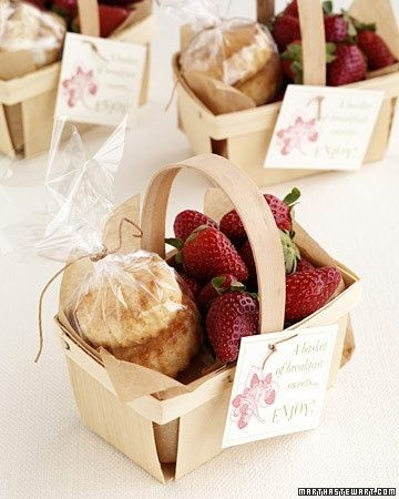 wedding, wedding ideas, cheap wedding favours, wedding favors