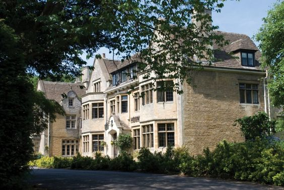 Hare and Hounds, Wedding Venues, West Country Weddings