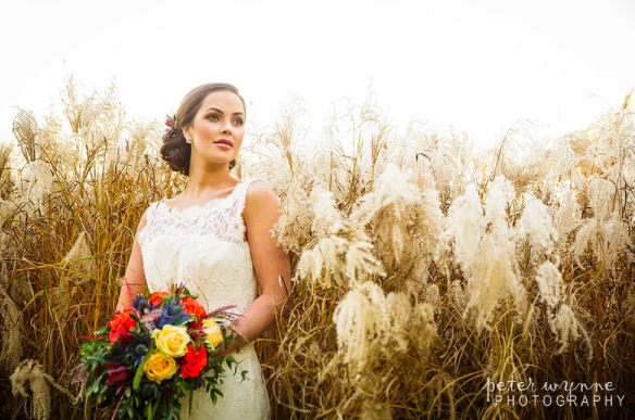 autumn wedding trends, autumn wedding ideas, autumn wedding style