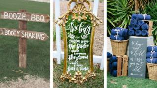 wedding-props-and-photo-booths