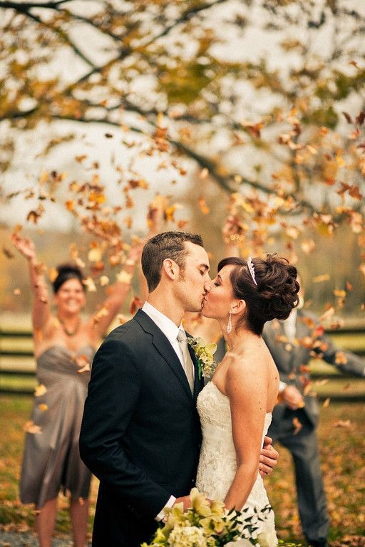 autumn wedding ideas, autumn wedding inspiration, autumn style, autumn weddings