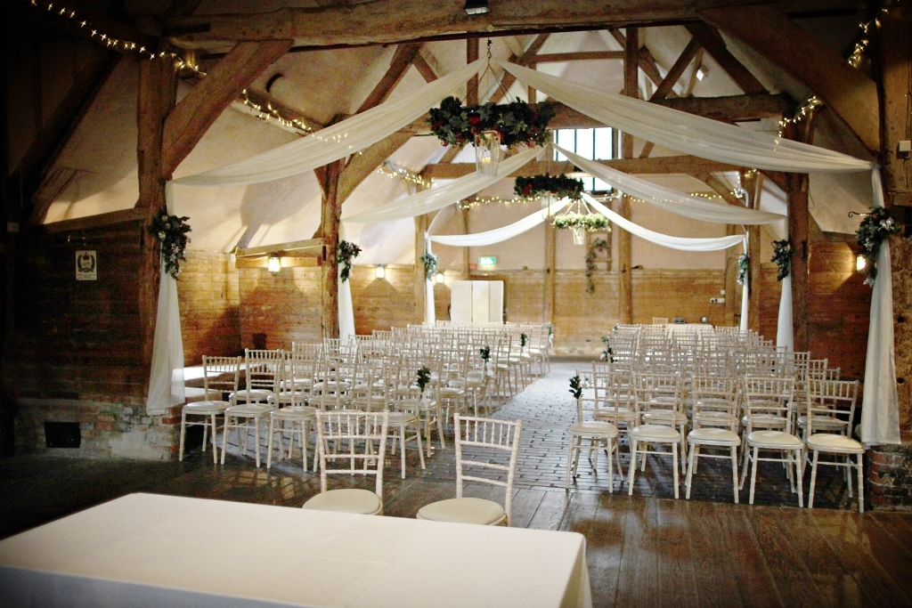 Lains Barn, Late License Wedding Venues, Wedding Venues, Wedding Planner