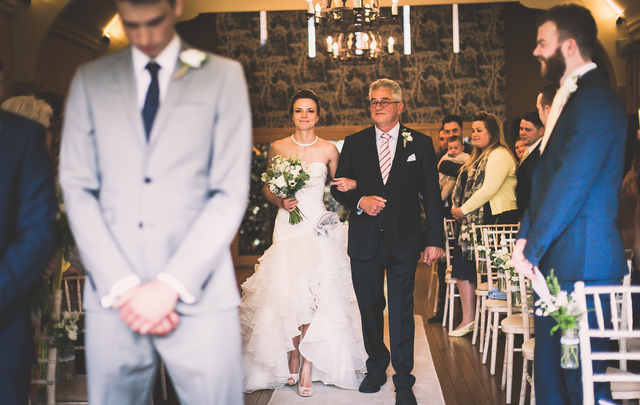 Ben and Judith, Readl Wedding, Wedding Planner, The Cotswolds