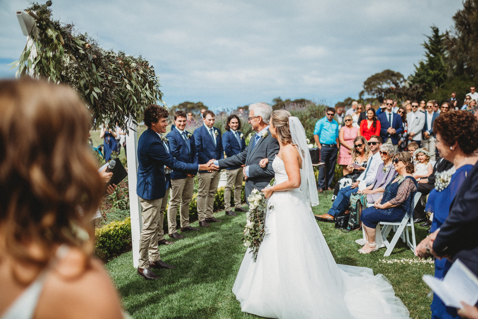 wedding inspo, classic wedding, rustic wedding, australian wedding