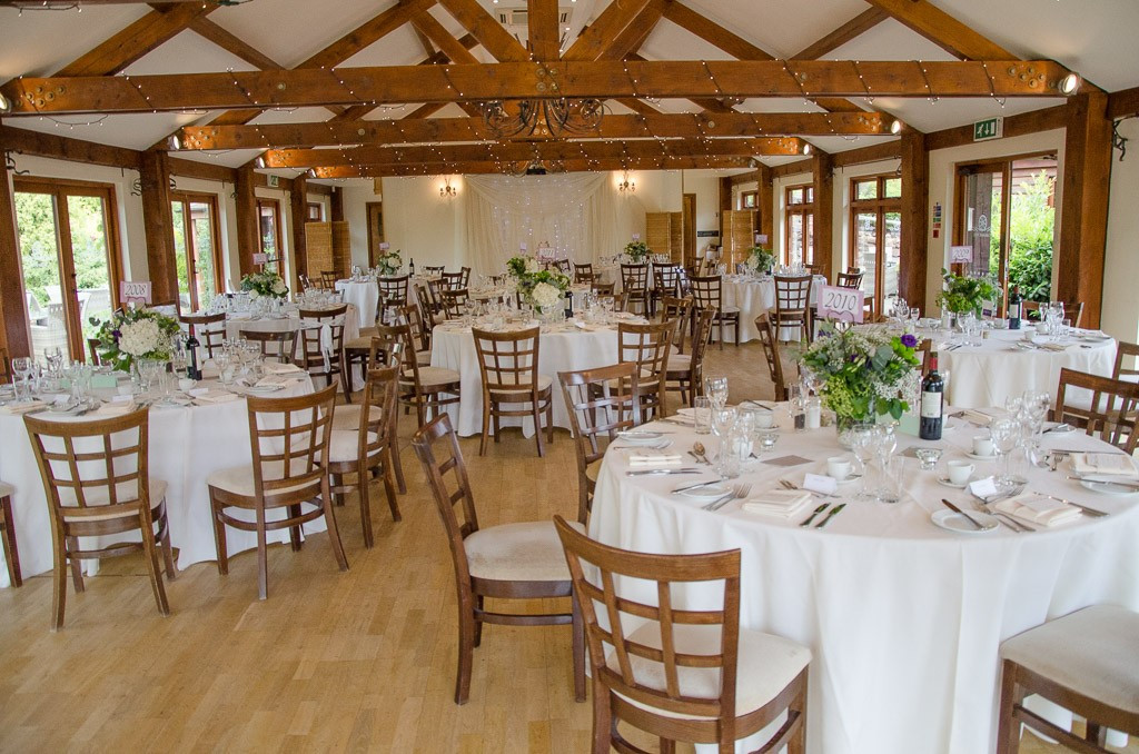 coltsford mill, wedding venue, affordable wedding venue, reasonable wedding venue, budget wedding venue