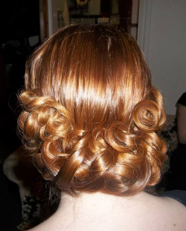 wedding hair, bridal hairstyles