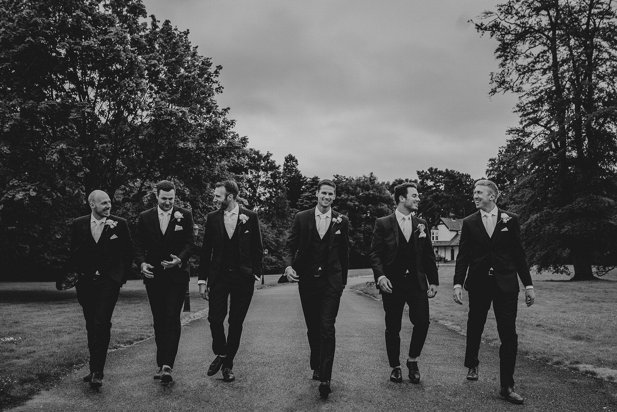 Essex wedding photography, best essex wedding photographer, wedding photographer essex, tom halliday photography