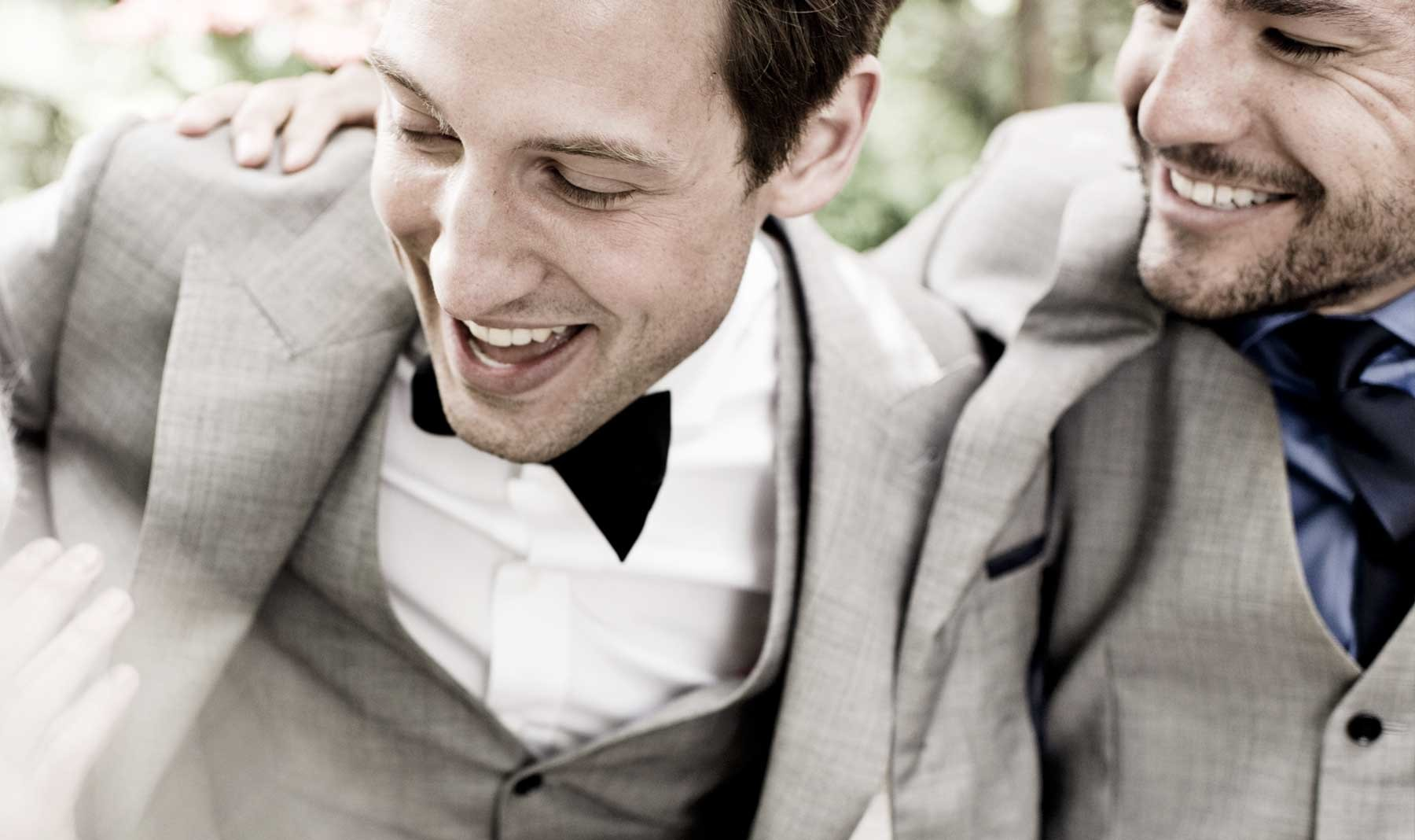 best man, best mans speech, tips for making a good best man's speech