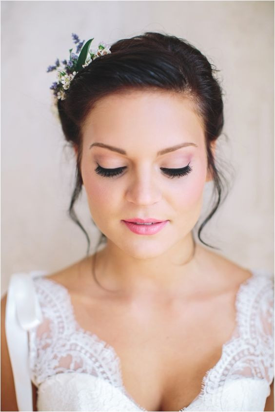 wedding beauty, wedding make up, wedding style, bridal beauty, wedding make up trials, wedding inspiration, secret spa, secret spa weddings