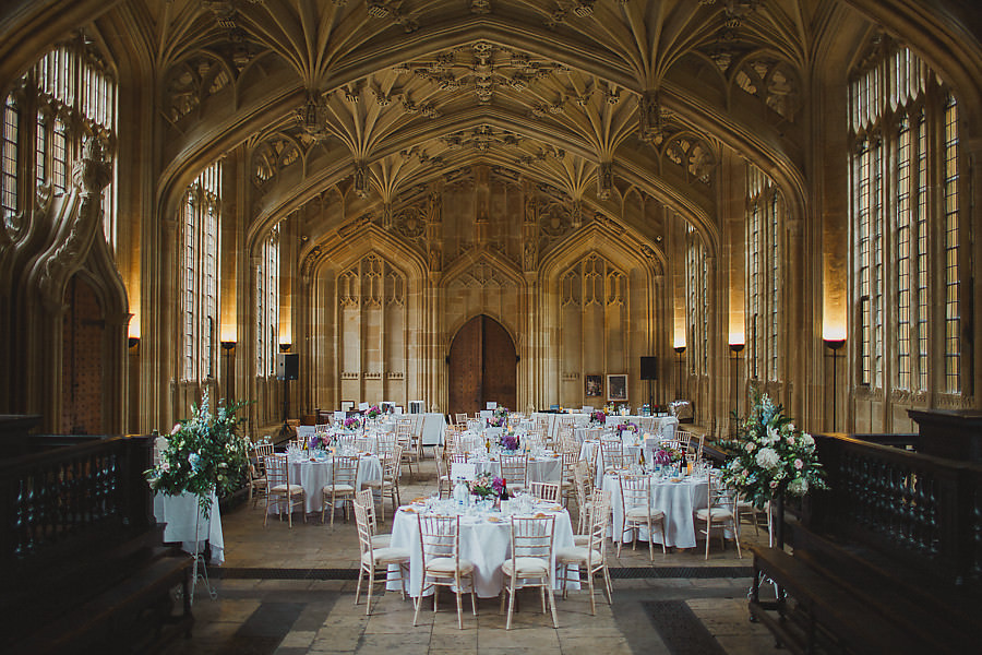 14 Surprisingly Affordable Uk Wedding Venues Weddingplanner Co Uk