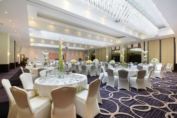 the montcalm, asian wedding venues, large wedding venues, big wedding venues