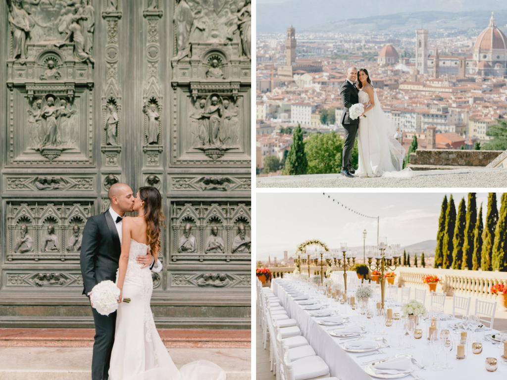 wedding, italian wedding, destination, real wedding, venice wedding