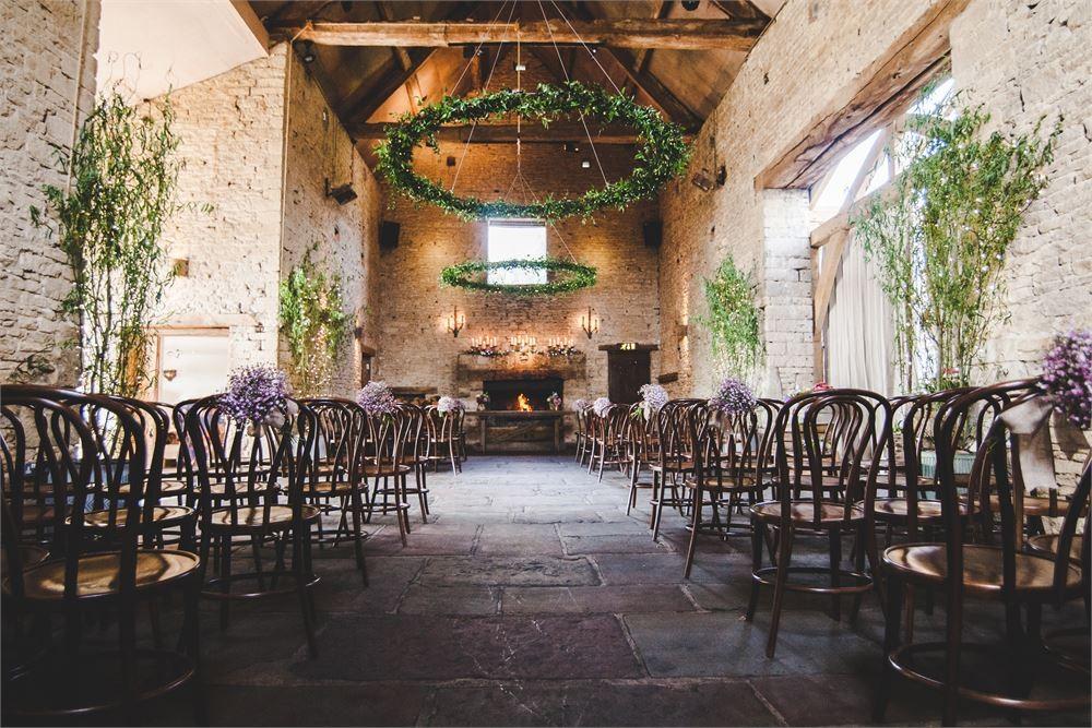 Barn Wedding Barn Style Wedding West Country Wedding Barn Venue