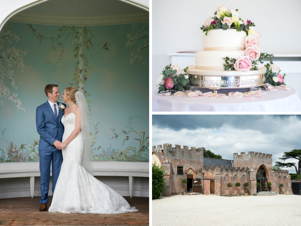 wedding, real wedding, wasing park wedding, berkshire wedding