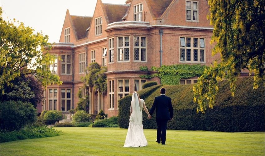 horwood house, wedding venues, questions for your venue, wedding ideas