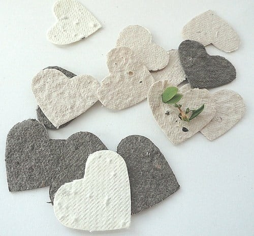 Wedding Favours, DIY Wedding Favours, Cheap Wedding Favours, Cool Wedding Favours