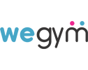 wegym, london personal training, wedding personal training
