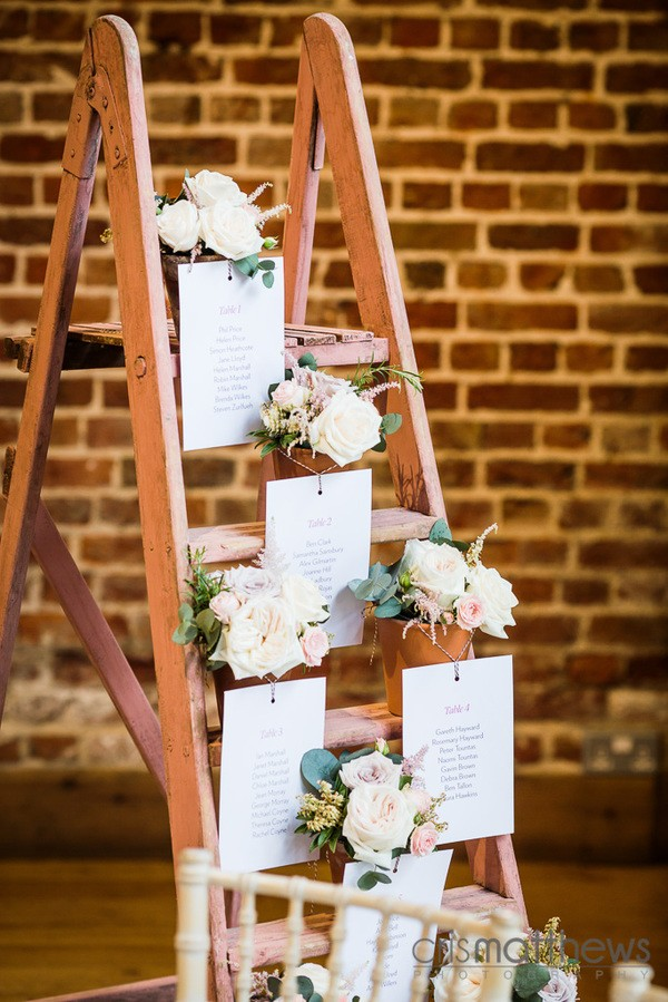 wedding styling, barn wedding style, wedding styling for barns,