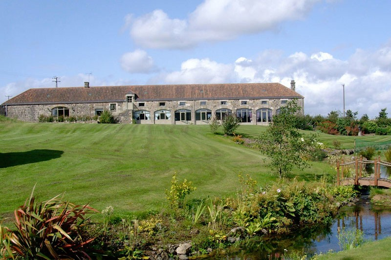 wedding venues in scotland, kilrie granary, scottish wedding venues, scottish wedding ideas