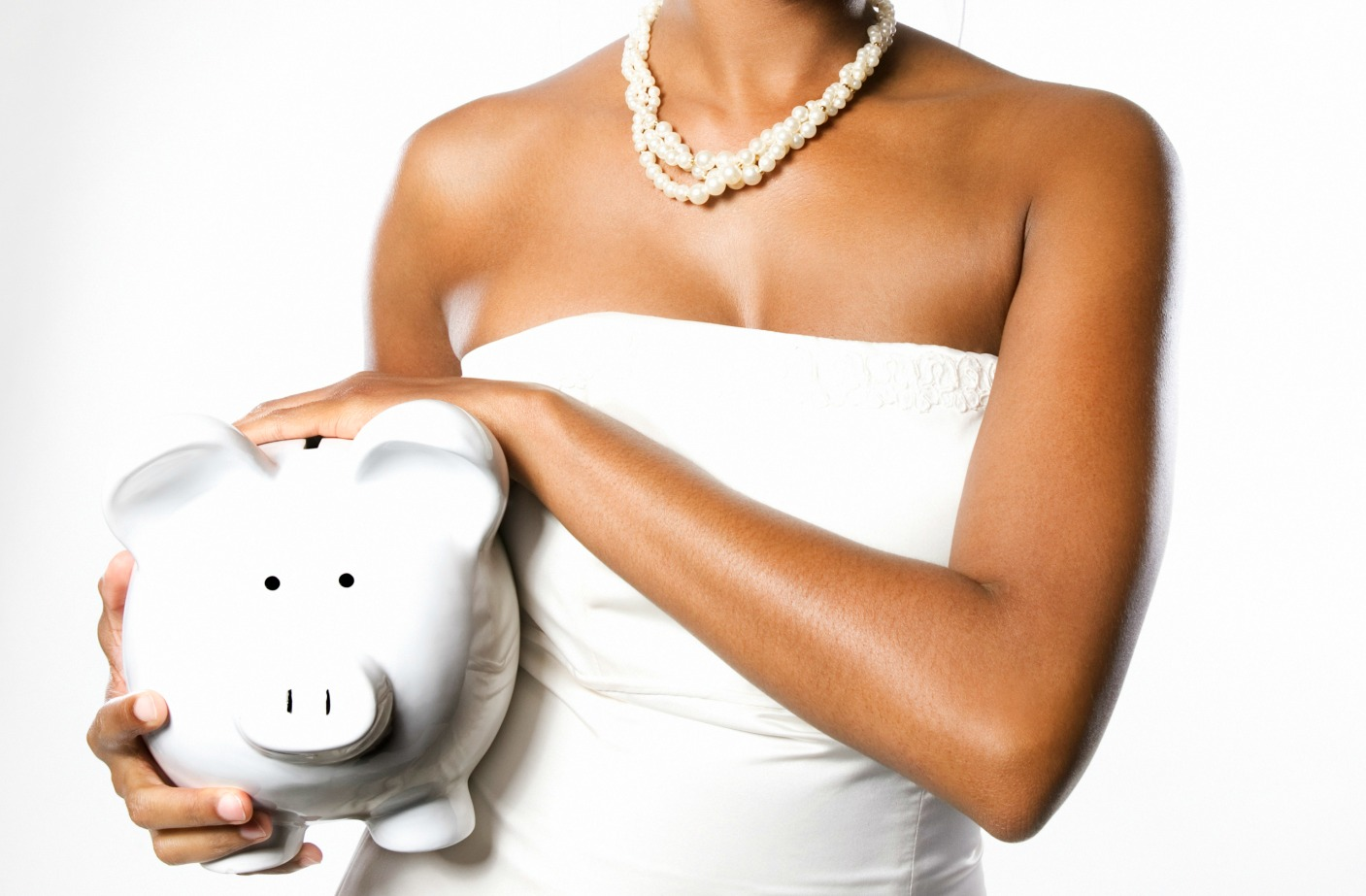 Wedding Budget, Read Bride, Wedding Planning, Wedding Money