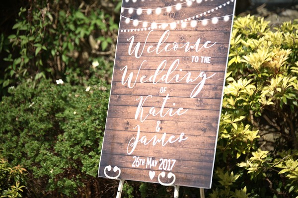 holsworth house wedding, holsworth house real wedding, country wedding, wedding planner wedding