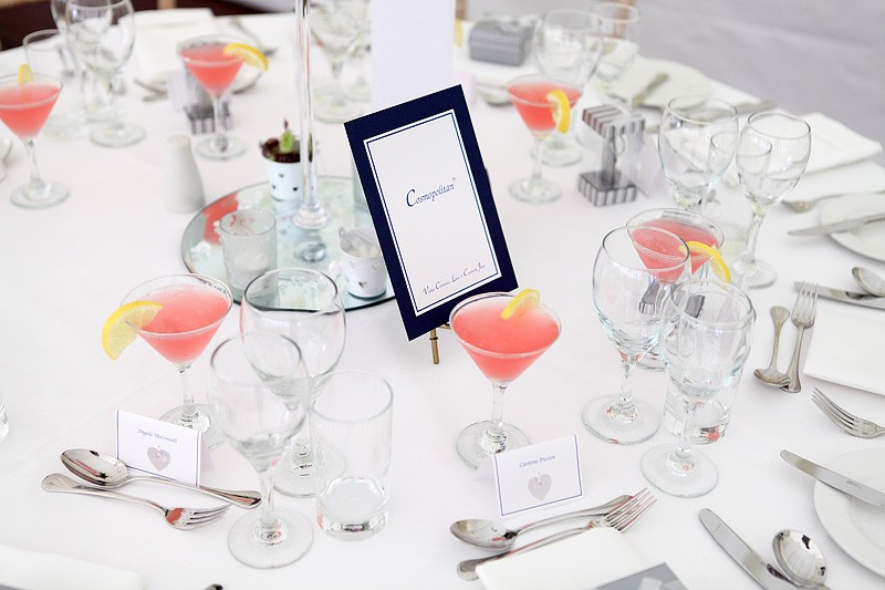 wedding table names, table name inspiration, table name ideas