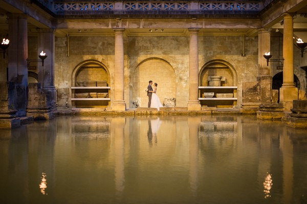 Wedding Inspiration, Baths Spa, Vintage, Travel Inspiration