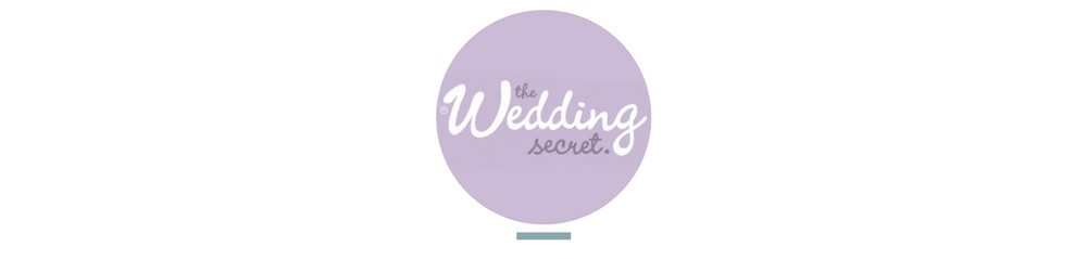 wedding planner, the wedding secret, alternative wedding venues