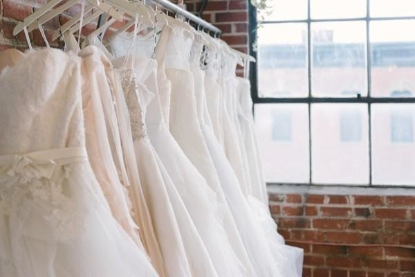 wedding dresses, wedding inspiration, wedding look