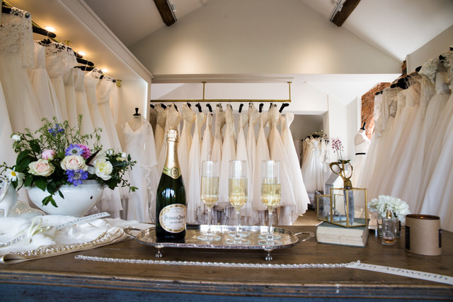 lyn ashworth bridal, wedding dresses, bridal boutique staffordshire