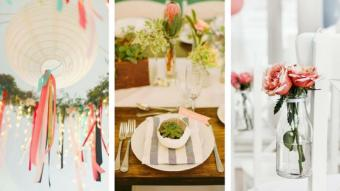 Ikea Wedding Hacks That Will Save You Oodles