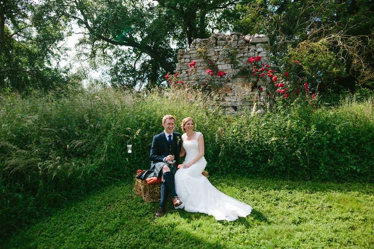 wedding, weddings, real weddings, english country wedding, bride, brides,