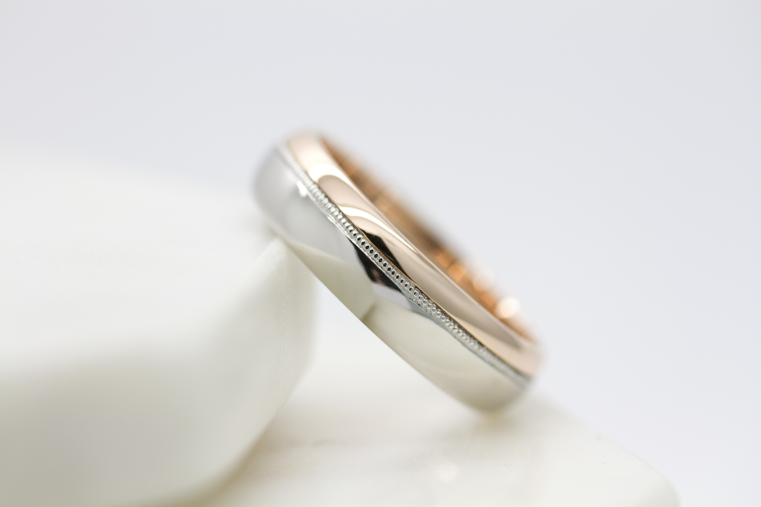 with rings band everlasting detail jewellers rocks collection gents jewellery line at grooms wedding polished
