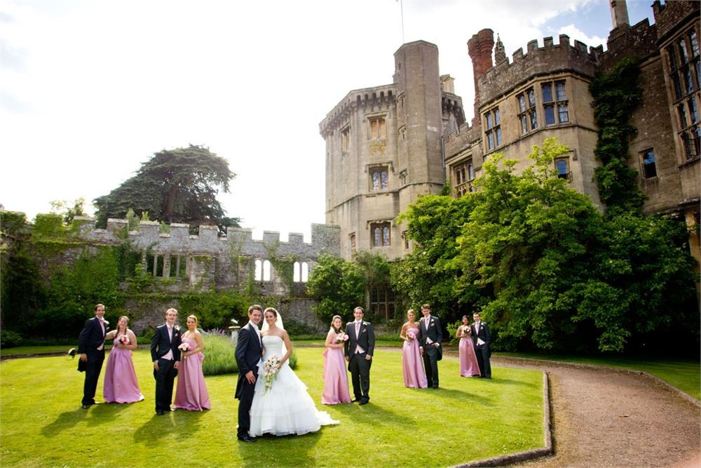 thornbury castle, wedding venues, questions for your wedding venue