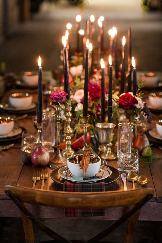 wedding inspiration, autumn wedding style, autumn wedding inspiration, autumn wedding ideas