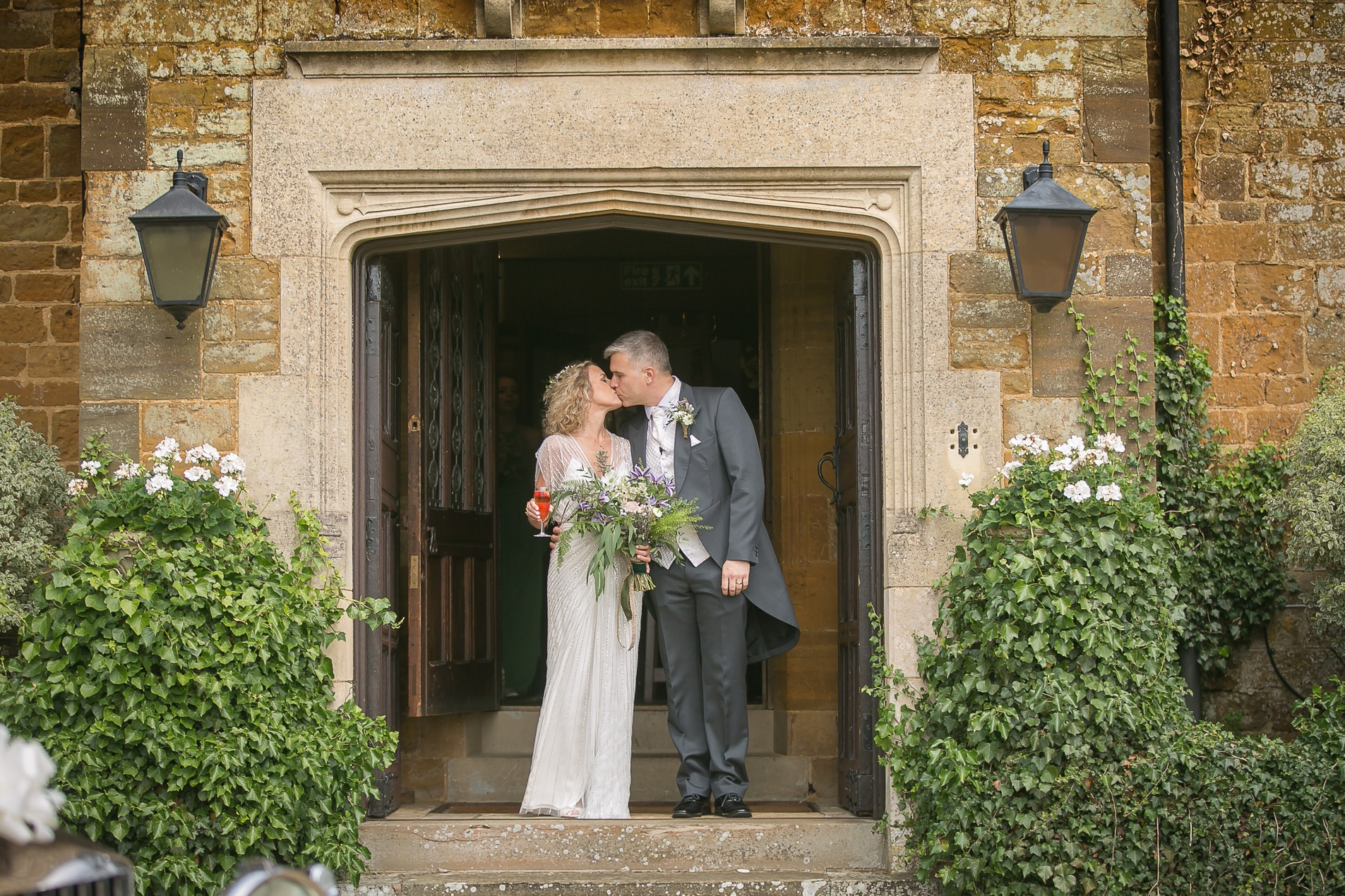wedding, real wedding, highgate house wedding, wedding venues, wedding inspiration