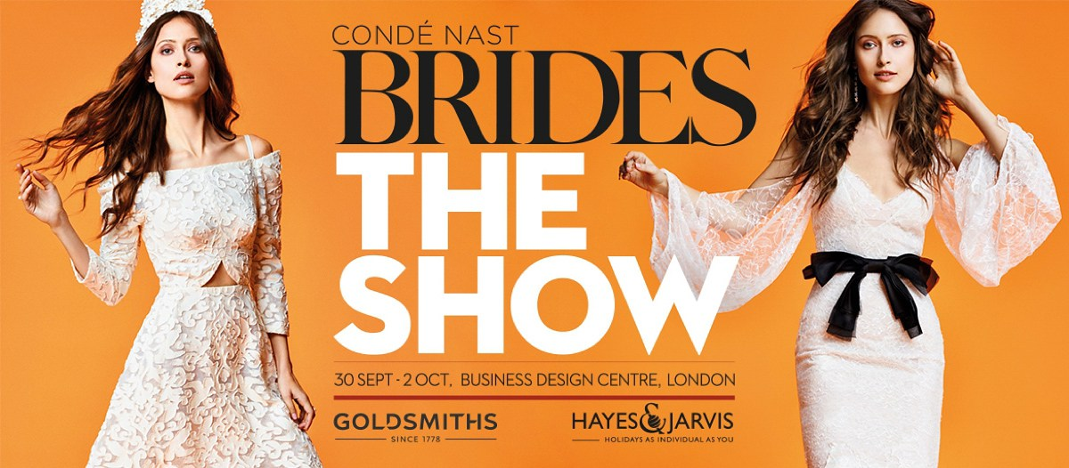 brides the show tickets