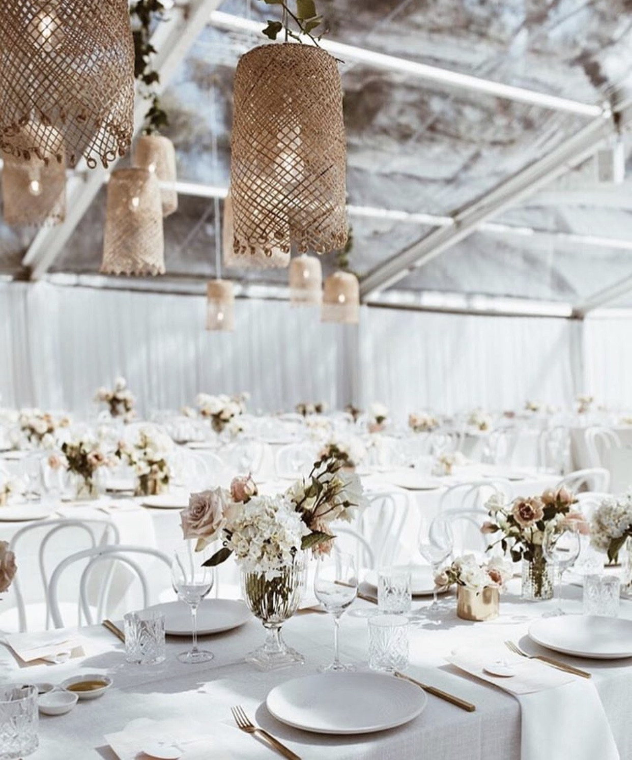 2018 Wedding Trends... - WeddingPlanner.co.uk