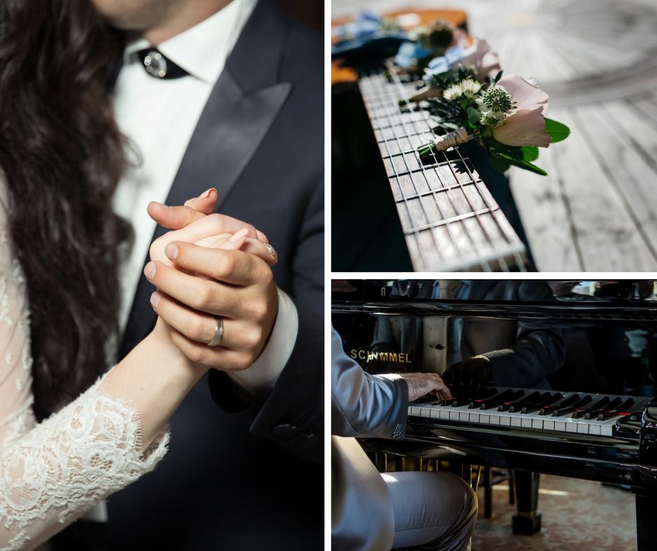 Average Wedding Photographer Cost Uk 2017: Bridesmaid Duties 101: What To Expect