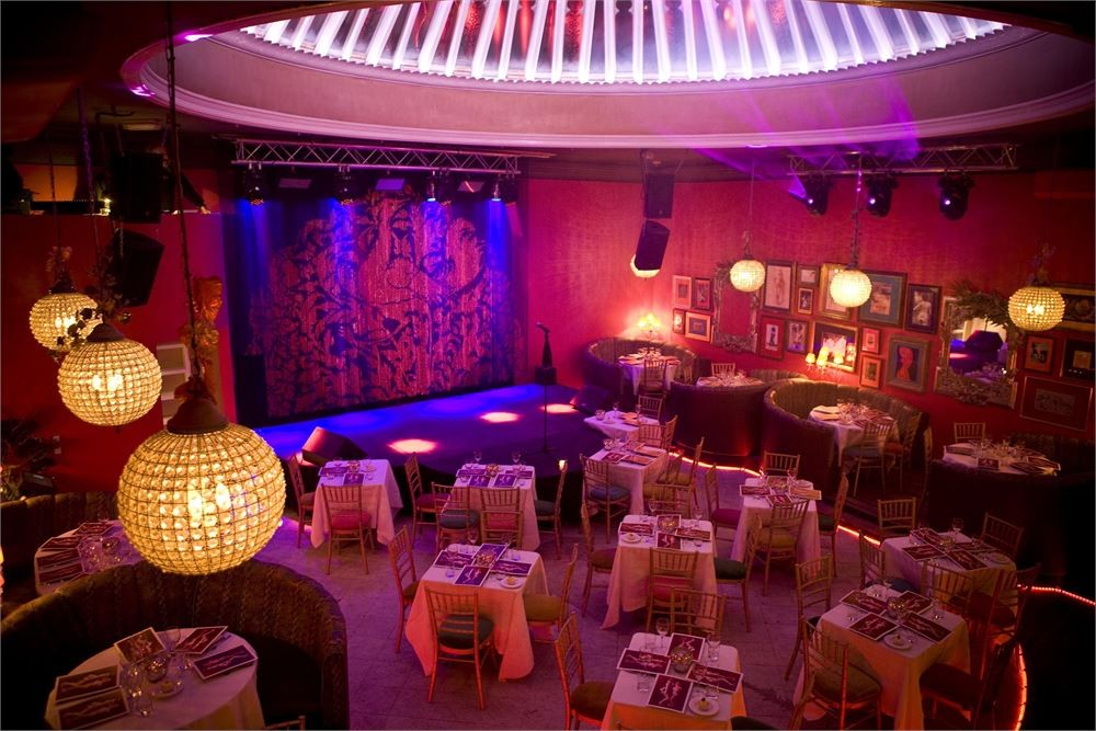 proud cabaret brighton, uk coastal wedding venues, beach wedding venues, wedding venues, wedding venues near me