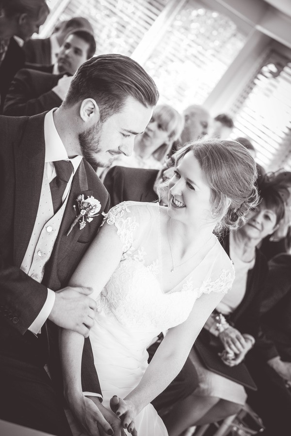 wedding, real wedding, donnington hall, donnington valley, wedding inspiration