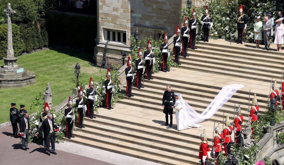 royal wedding dresses, meghan markle wedding dress
