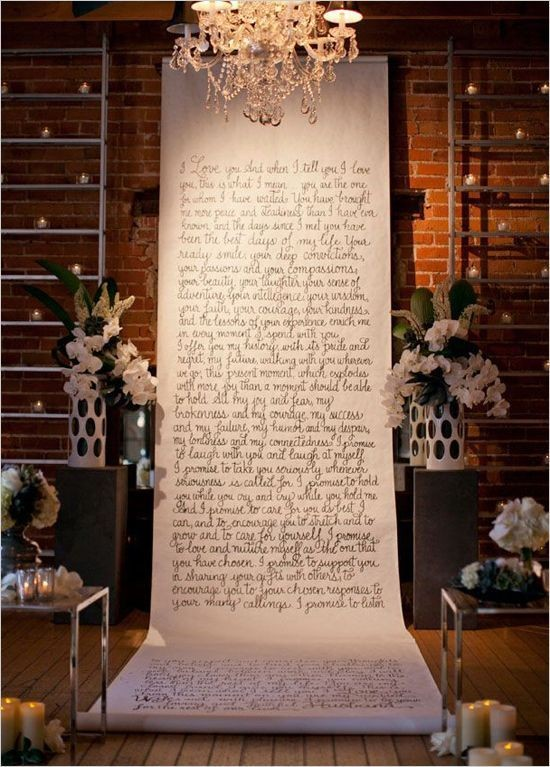 book inspired wedding, literary wedding, literature inspired wedding