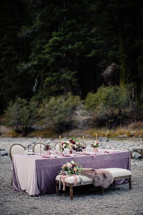 Purple wedding, wedding decorations, wedding inspiratio