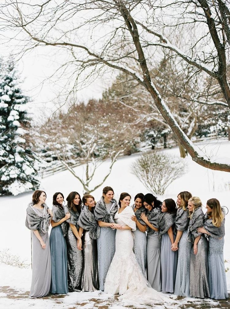 winter wedding, styling a winter wedding, wedding styling, christmas wedding, cold wedding