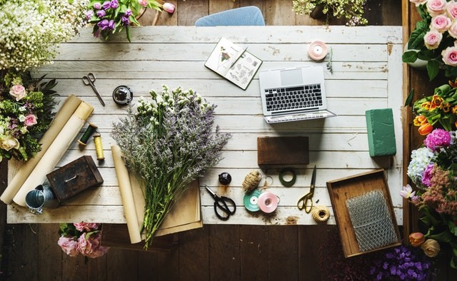 Do Brides Need To Treat Wedding Planning Like A Part Time Job
