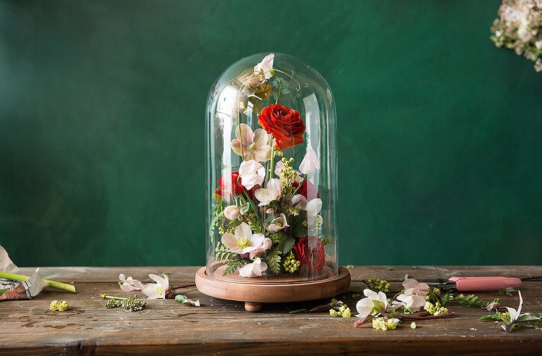 10 Tutorials For DIY-ing Your Own Wedding Flowers