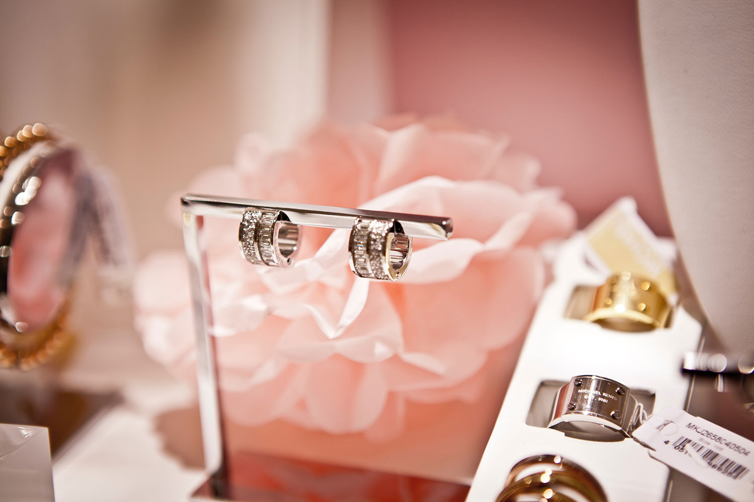 silver wedding anniversary, wedding anniversary gifts